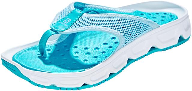 Chaussures Tongs Salomon RX BREAK Livraison Gratuite | Spartoo
